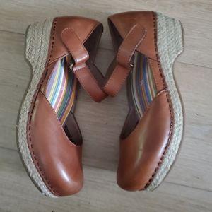 Dankso Sandals 7